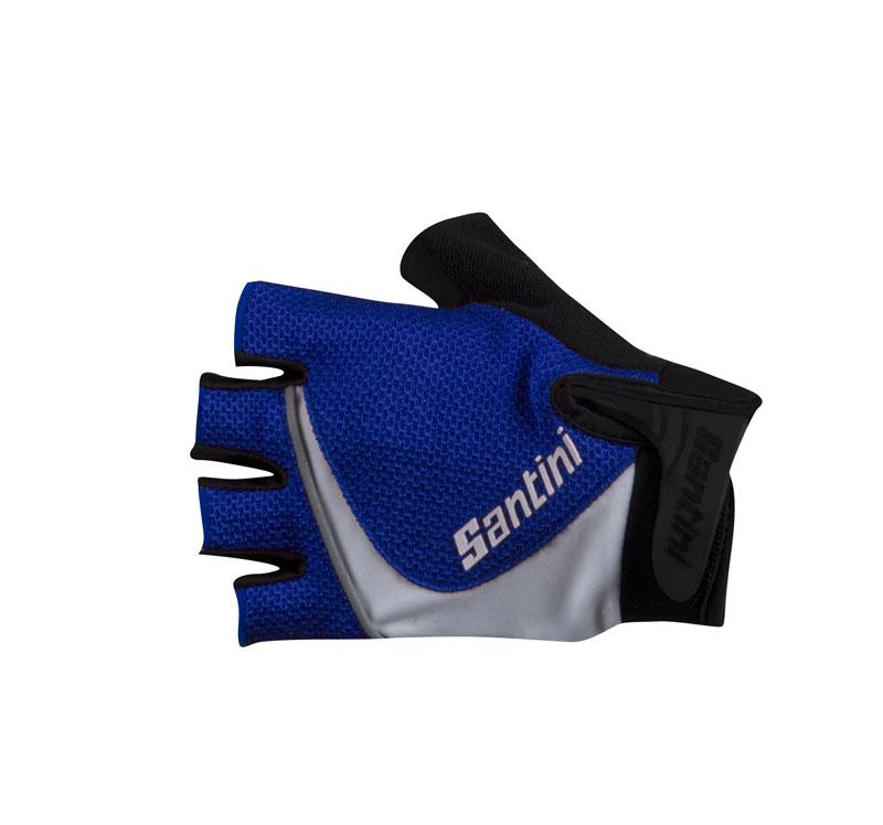 c404e2c0c Santini Studio Sim Summer Gloves