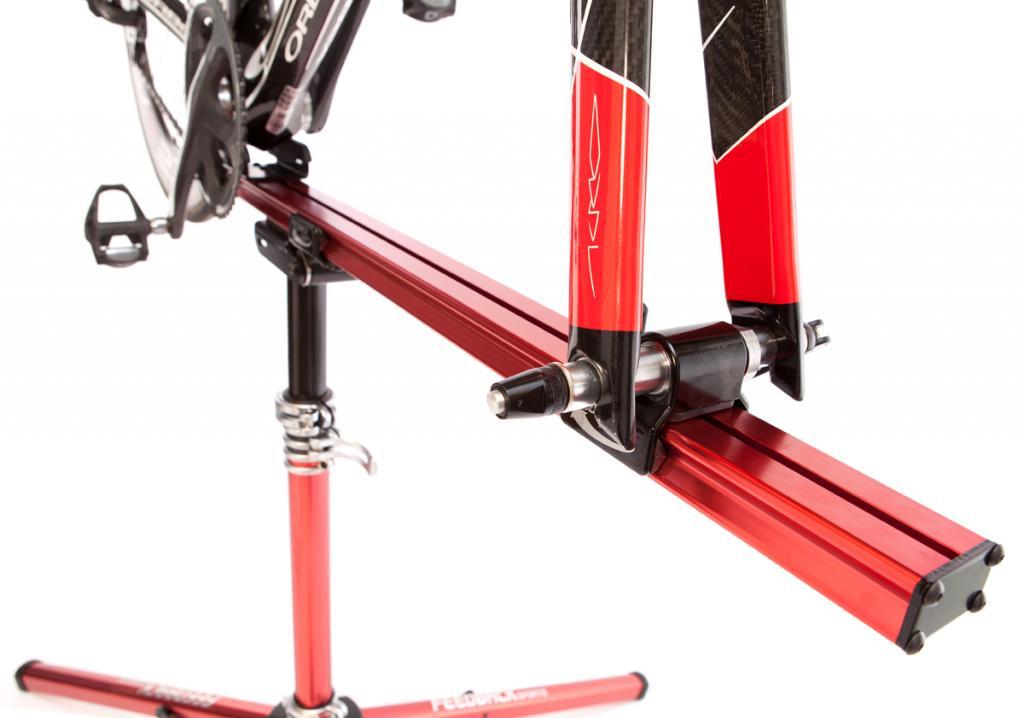 Feedback Sports Sprint Work Stand Ykk Bikes